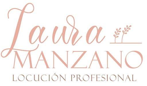 Laura Manzano | Locución Publicitaria